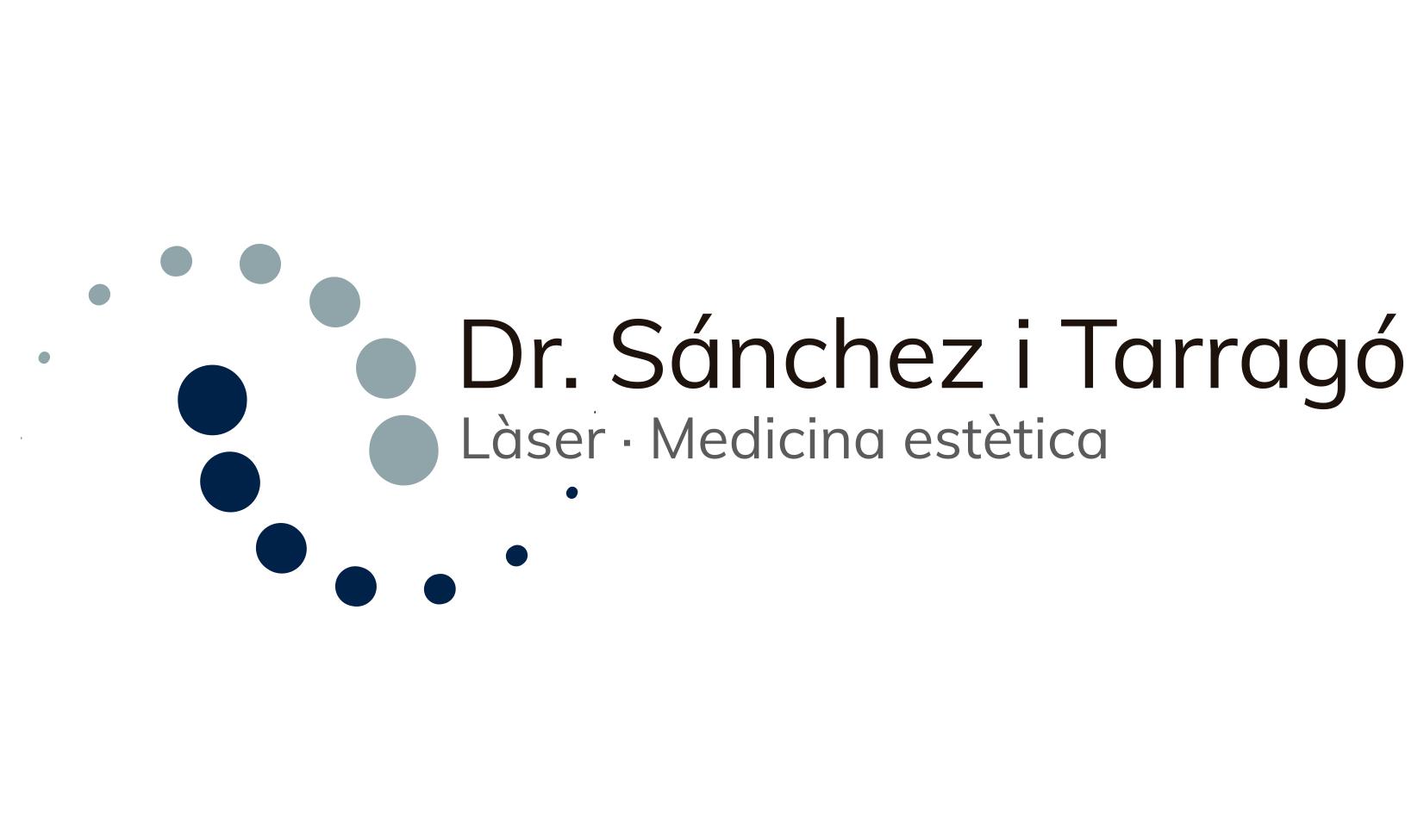 Dr. Xavier Sánchez i Tarragó