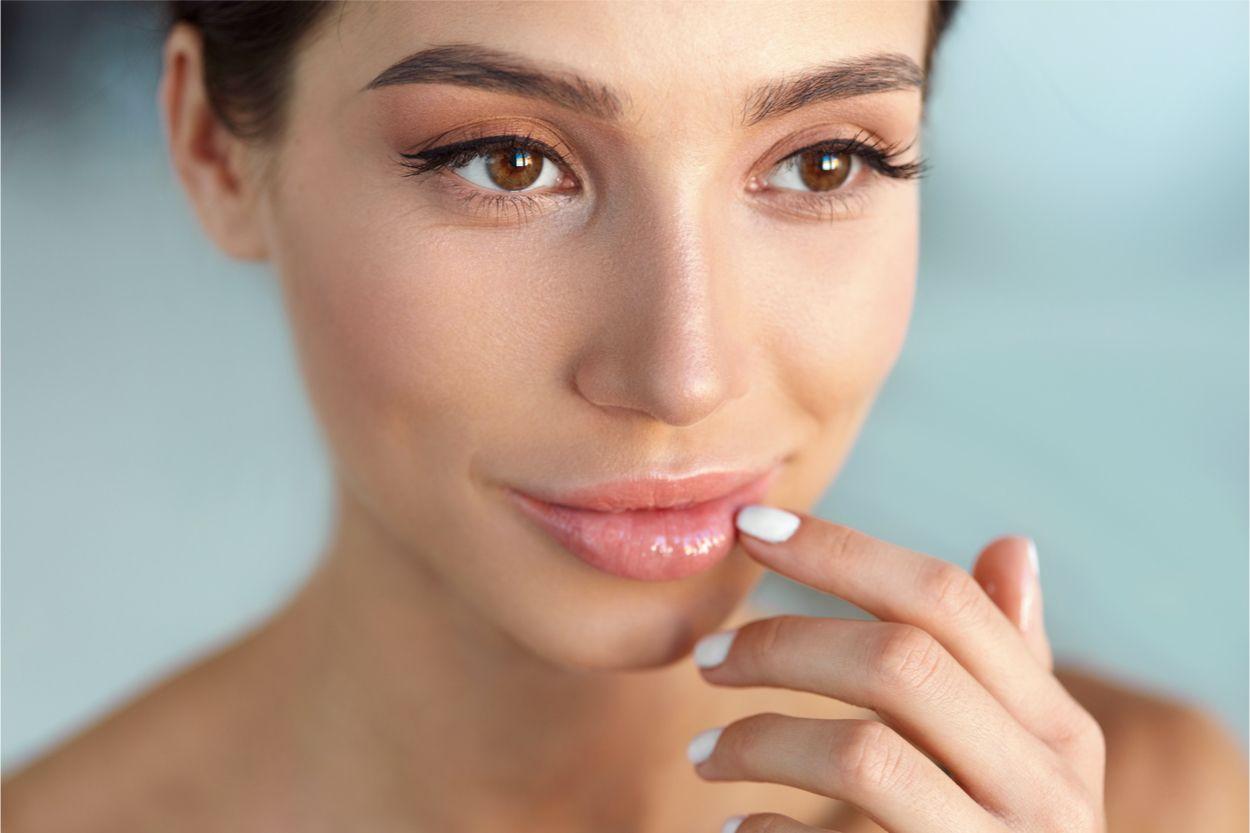 remodelacion de labios