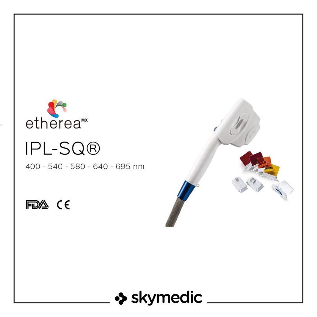 IPL-SQ